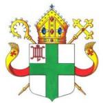 Logo Bisdom Rotterdam