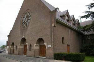 Onze Kerk - 090907 (20)